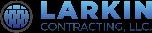 Larkin Contracting LLC
